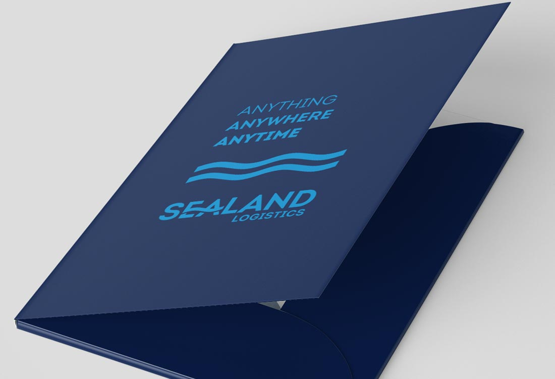 Sealand-teczka