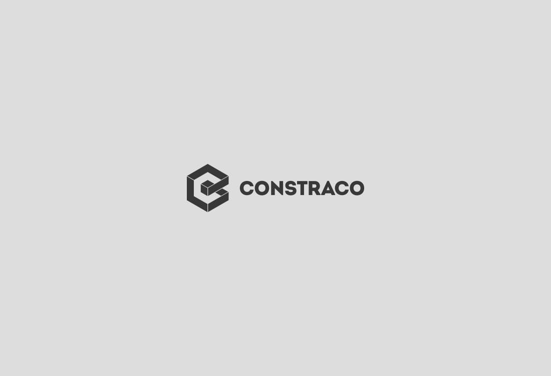 logo-conatraco