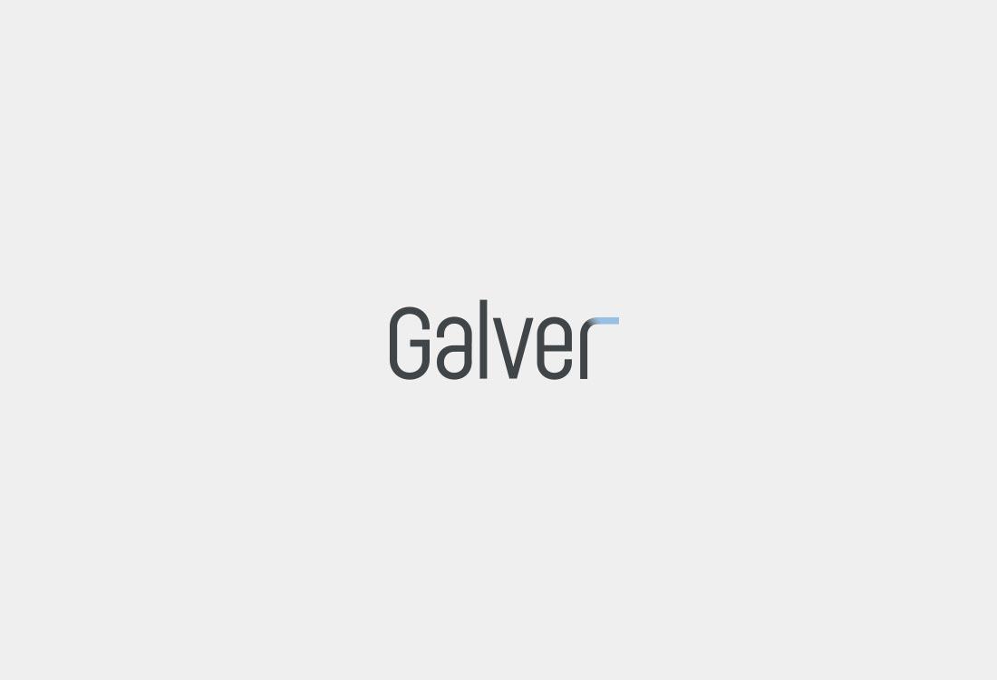 logo-galver