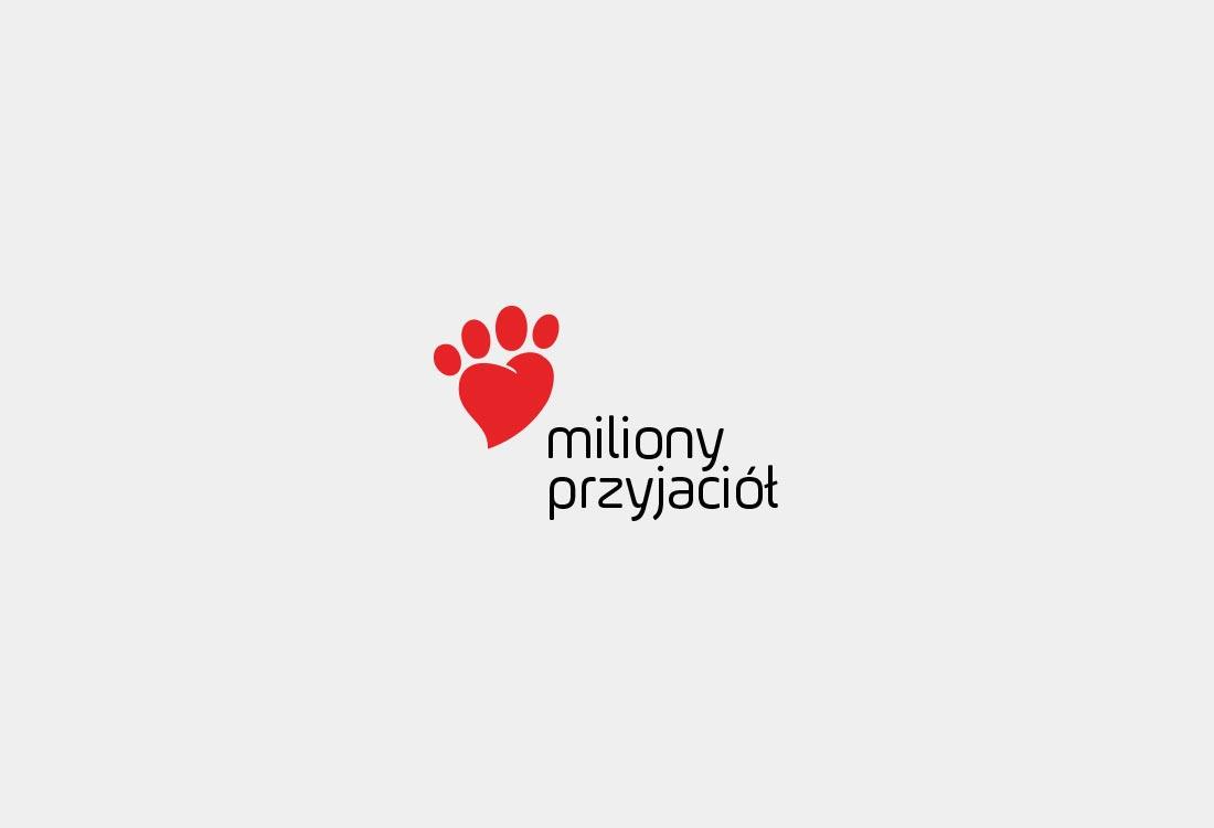 logo-milionyp