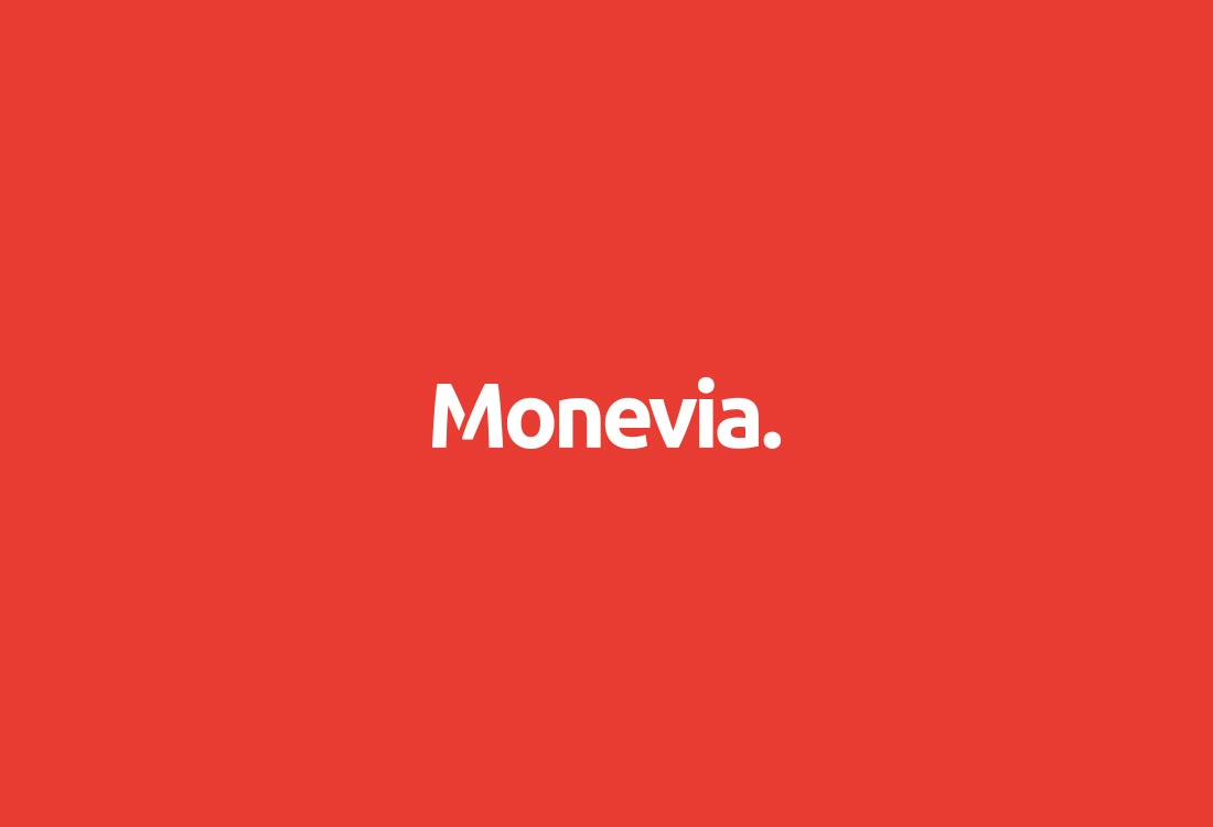 logo-monevia