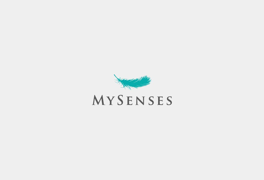 logo-mysenses