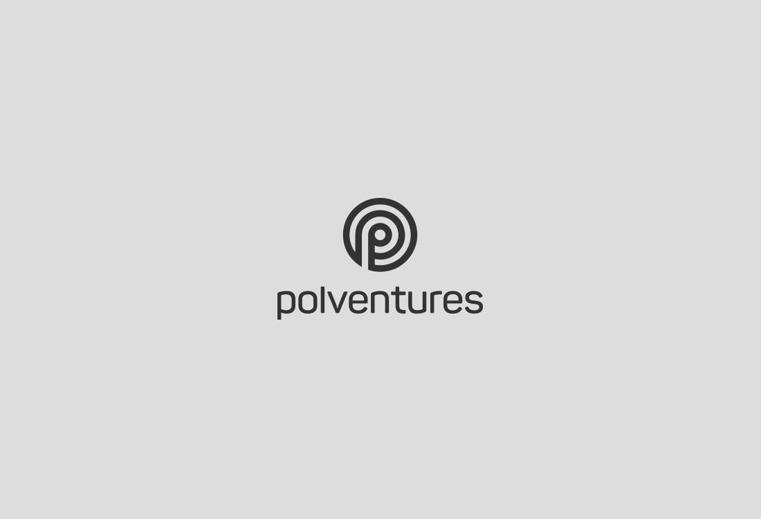logo-polventures