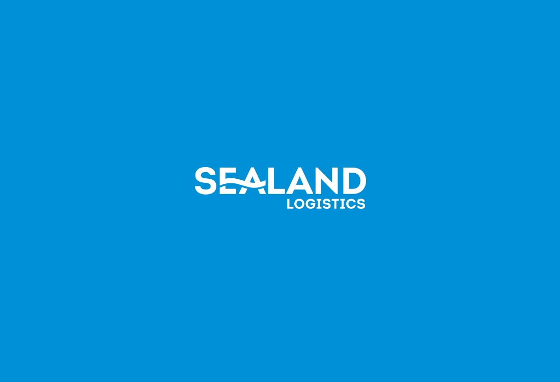 logo-sealand