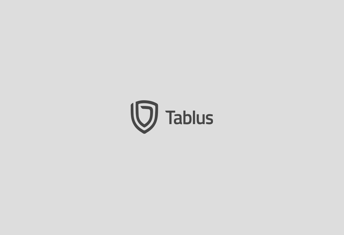 logo-tablus