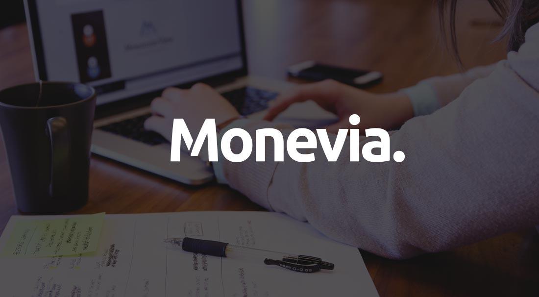 monevia-front
