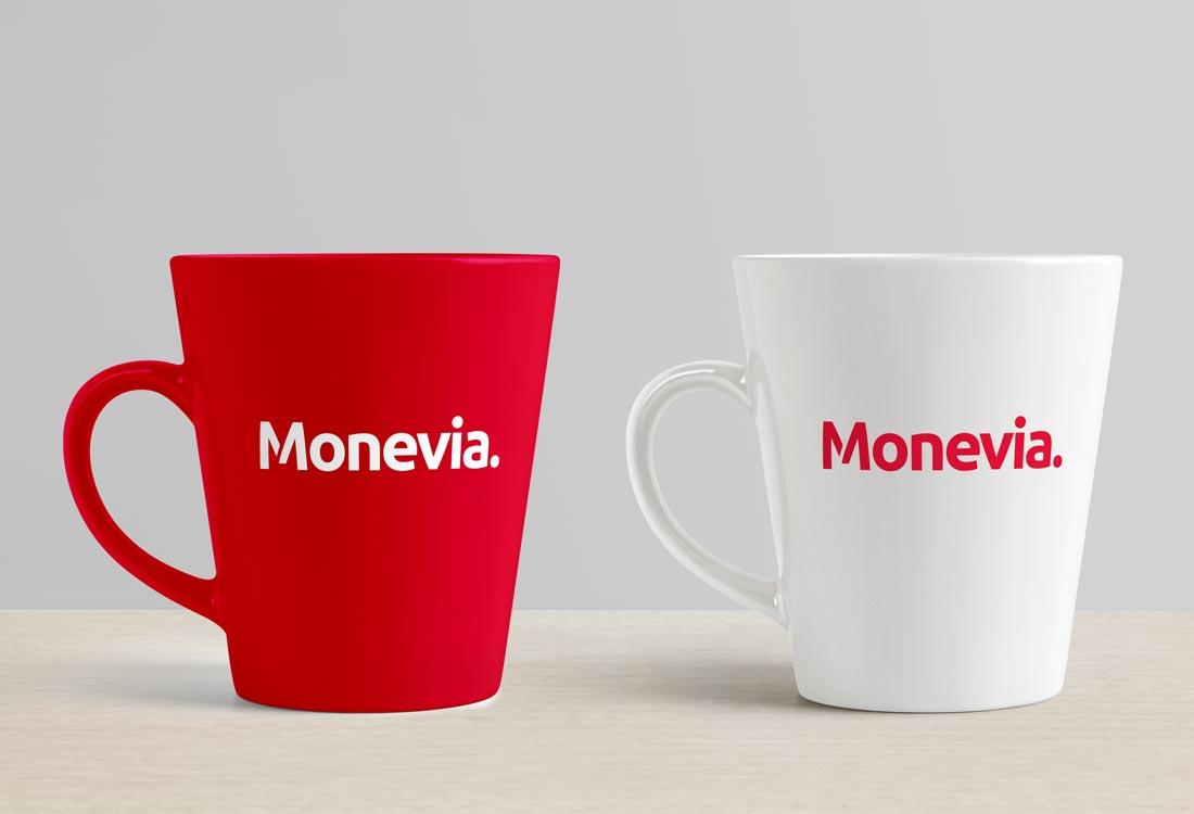 monevia-kubek-2