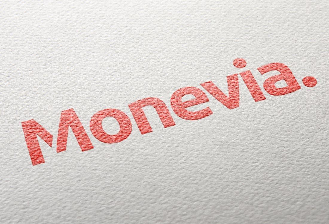 monevia-papier