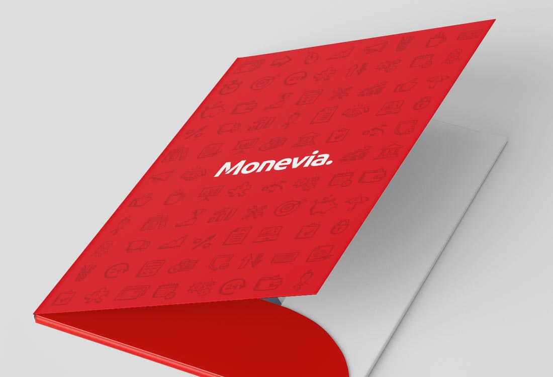 monevia-teczka