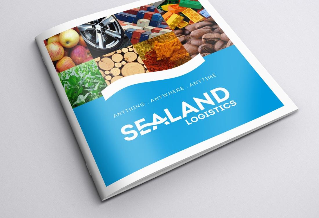 sealand-broszura-1