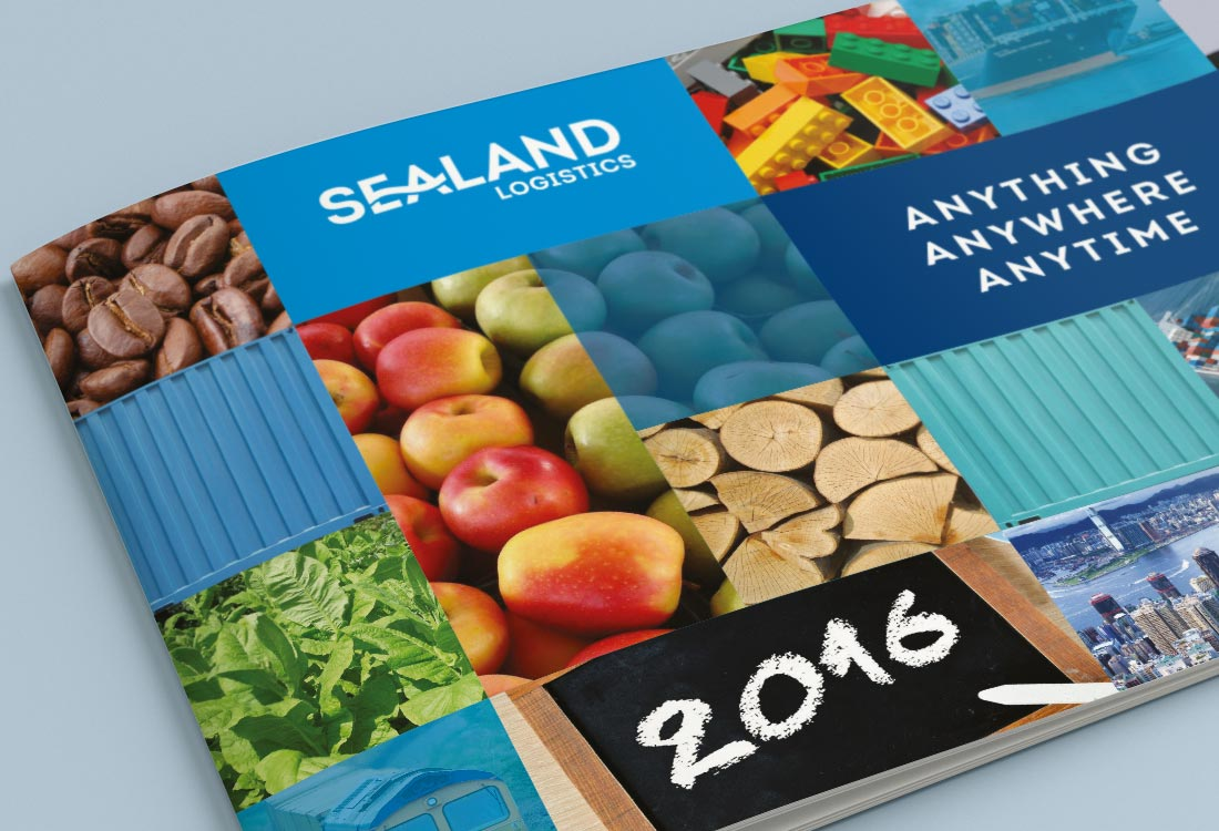 sealand-broszura