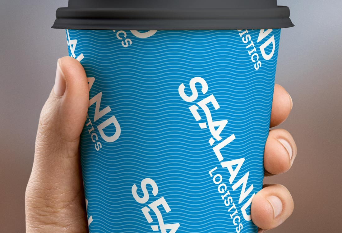 sealand-cup