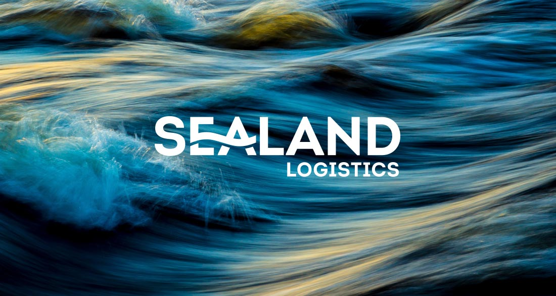 sealand-sea