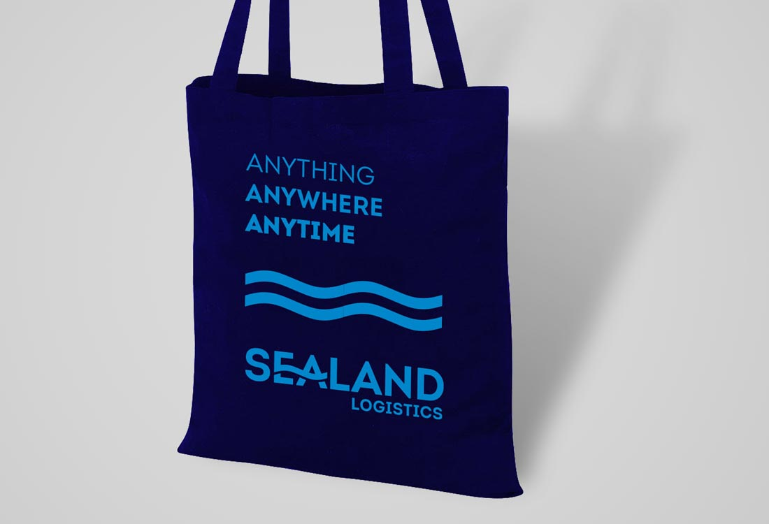 sealand-torba