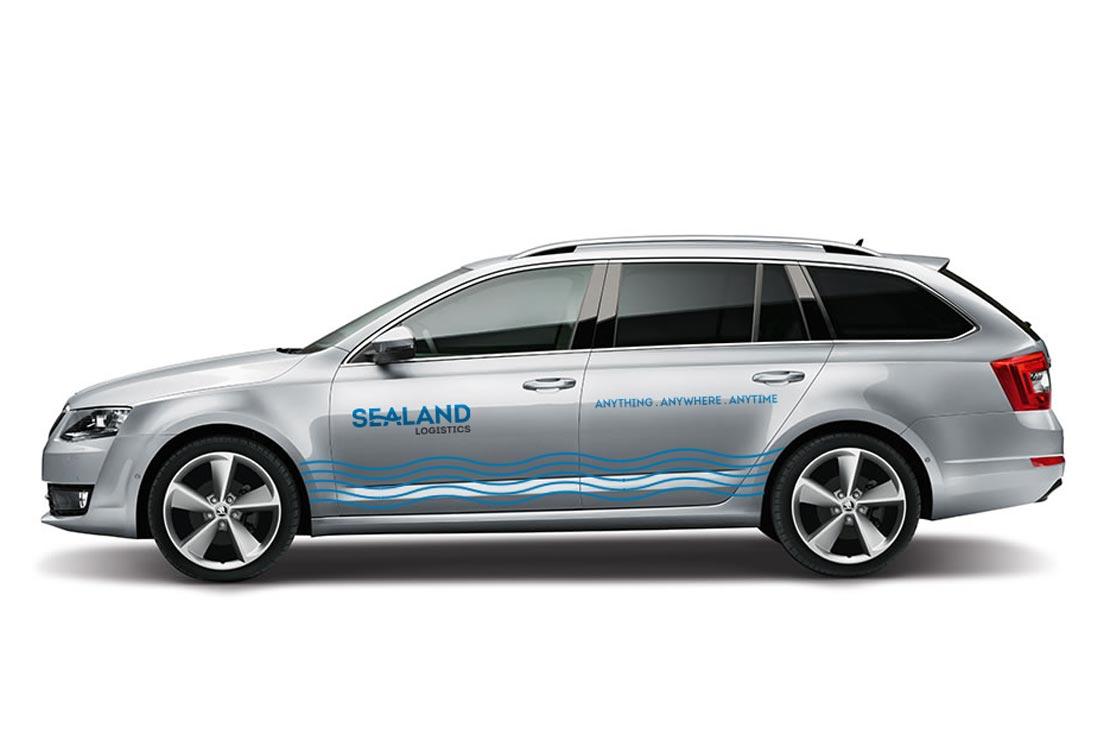 sealand.car